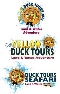 DuckToursSeafari-FinalLogo