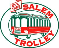 Salem Trolley