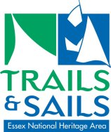 TrailsnSails